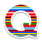 Qlango: Learn Spanish, French, German and more 1.065 APK (MOD, Unlimited Money)