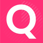 QuizGiri – Play.Learn.Win 2.21.20200112 APK (MOD, Unlimited Money)