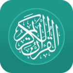 Quran English 2.6.77 APK (MOD, Unlimited Money)