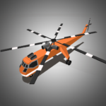 RC Helicopter AR 2.0.25   APK (MOD, Unlimited Money)