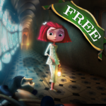 ROOMS: The Toymaker's Mansion – FREE 1.225 APK (MOD, Unlimited Money)