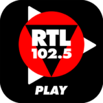 RTL 102.5 PLAY 6.0.5 APK (MOD, Unlimited Money)