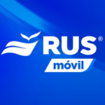 RUS Móvil  APK (MOD, Unlimited Money)
