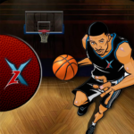 Real 3d Basketball : Full Game 1.8 APK (MOD, Unlimited Money)