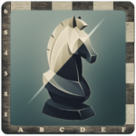 Real Chess 3.15 APK (MOD, Unlimited Money)