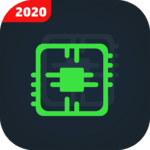Real Optimizer –  System Cleaner and Booster 2.5.7 APK (MOD, Unlimited Money)