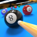 Real Pool 3D – 2019 Hot 8 Ball And Snooker Game 2.8.5 APK (MOD, Unlimited Money)