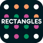 Rectangles PRO Varies with device APK (MOD, Unlimited Money)