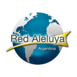 Red Aleluya Argentina 1.1.1 APK (MOD, Unlimited Money)