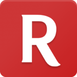 Redfin Real Estate: Search & Find Homes for Sale 348.0 APK (MOD, Unlimited Money)