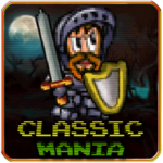 Retro Ghosts and Devils 1.20 APK (MOD, Unlimited Money)