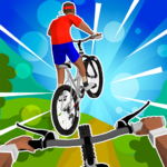 Riding Extreme 3D 1.22 (APK (MOD, Unlimited Money)