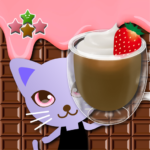 Room Escape: Chocolate Cafe 1.0.2 APK (MOD, Unlimited Money)