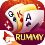 Rummy ZingPlay – Compete for the truest Rummy fun 32.0.115 APK (MOD, Unlimited Money)