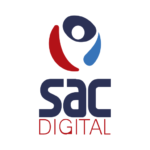 SAC Digital 1.1.1.183 APK (MOD, Unlimited Money)