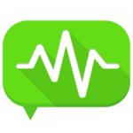 SAID – Smart Alerts 2.3.20 APK (MOD, Unlimited Money)