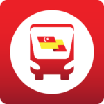 SITS – Selangor Intelligent Transport System 1.2.1 APK (MOD, Unlimited Money)