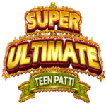 SUTP(Super Ultimate Teen Patti) 5.5 APK (MOD, Unlimited Money)