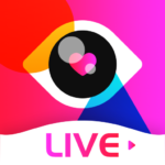 See – Live Video Chat 1.1.7 APK (MOD, Unlimited Money)