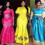 Senegalese Gown Design & Style 7.4.1 APK (MOD, Unlimited Money)