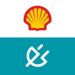 Shell Recharge 8.0.0 APK (MOD, Unlimited Money)