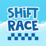Shift Race 1.51  APK (MOD, Unlimited Money)