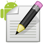 Simple Text Editor 1.11.0 APK (MOD, Unlimited Money)