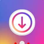 Simple- for Insta Downloder :PhotoVideo Downloader 06.20.01  APK (MOD, Unlimited Money)