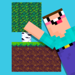 Skyblock: Noob survival simulator 3.0.0.0 APK (MOD, Unlimited Money)