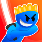 Slash Royal 0.1.9 APK (MOD, Unlimited Money)