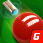 Snooker Stars – 3D Online Sports Game 4.9918 APK (MOD, Unlimited Money)