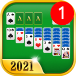 Solitaire – Classic Solitaire Card Games 1.4.2 APK (MOD, Unlimited Money)