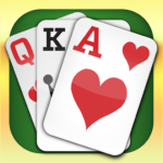 Solitaire Collection 1.2.1 APK (MOD, Unlimited Money)