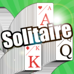 Solitaire – Free classic Klondike game 1.2.9  APK (MOD, Unlimited Money)