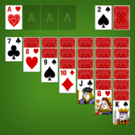 Solitaire: Hall of Klondike 1.8.9 APK (MOD, Unlimited Money)