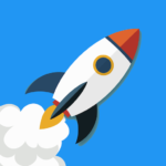 Space Launch Now – Watch SpaceX, NASA, etc…live! 3.7.2-b7 APK (MOD, Unlimited Money)