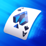 Spades Masters 1.515  APK (MOD, Unlimited Money)