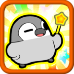 "Spin Pesoguin -""Spin Penguin"" 3.0.0 APK (MOD, Unlimited Money)"