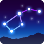 Star Walk 2 Free – Sky Map, Stars & Constellations 2.11.11 APK (MOD, Unlimited Money)