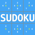 Sudoku Free 1.3.26 APK (MOD, Unlimited Money)