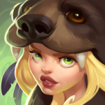 Summon Age: Heroes Idle RPG (5v5 Arena, AFK Game) 0.31.0 APK (MOD, Unlimited Money)