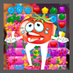Sweet Tomatoes 2.04 APK (MOD, Unlimited Money)