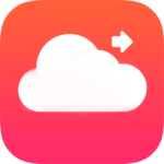Sync for iCloud 12.6.0 APK (MOD, Unlimited Money)