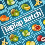 TapTap Match – Connect Tiles 2.3 APK (MOD, Unlimited Money)