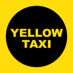 Taxi Barcelona: Yellow. Book a Taxi Ride in Spain 0.34.15-ANTHELION APK (MOD, Unlimited Money)