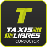 Taxis Libres Conductores 1.5.10 APK (MOD, Unlimited Money)