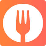 Technutri – calorie counter, diet and carb tracker 4.7.9 APK (MOD, Unlimited Money)