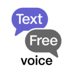 Text Free: WiFi Calling App 🆓 8.91 APK (MOD, Unlimited Money)