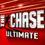 The Chase: Ultimate Edition  APK (MOD, Unlimited Money) 1.3.4