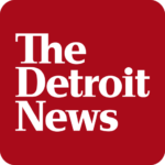 The Detroit News 6.3.2 APK (MOD, Unlimited Money)